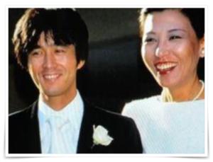和田アキ子 子宮がん 子供いない 旦那 病気 夫婦