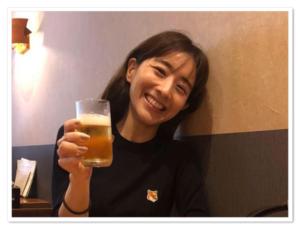 田中みな実恋愛遍歴