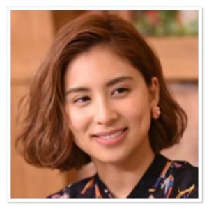 米倉強太の経歴出身校 モデル映像,学部