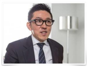 杉本宏之会長 深田恭子 婚前 財産 資産 年収 経歴 学歴