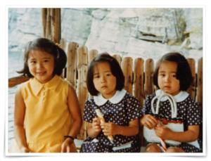 雅子様 子供時代 幼少期 ネズミ