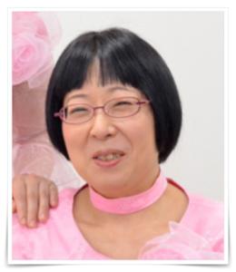 阿佐ヶ谷姉妹 経歴