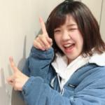 3時のヒロイン 福田 つぼみ