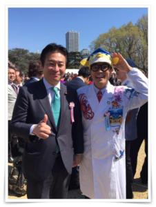 """「秋元司 カラテカ入江」の画像検索結果"""""""