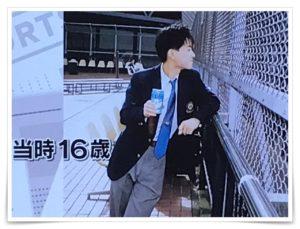 藤富郷 経歴