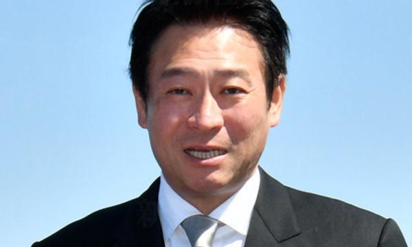 秋元司 評判 芸能人