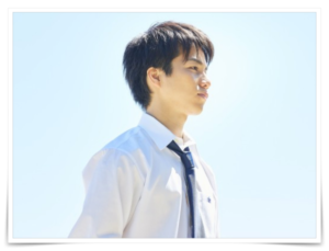 重岡大毅 学歴 大学 辞めた理由 学生時代