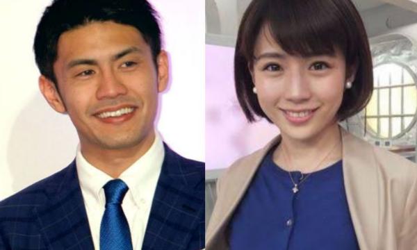 田中萌と加藤泰平のその後と現在、スキャンダル・フライデー画像