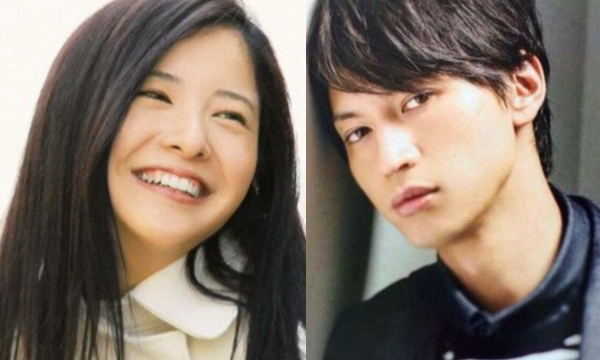 吉高由里子 現在 恋人 大倉忠義 復縁 結婚