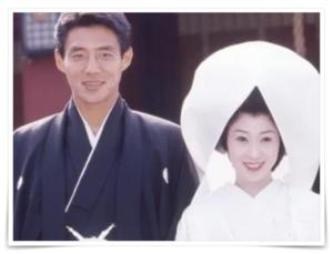松岡修造 性格 モラハラ 家庭内 嫁 子供