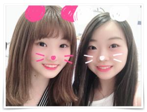 紀平梨花姉 紀平萌絵 高校 大学