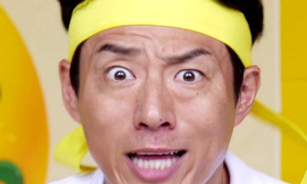 松岡修造 息子 学校 慶應 テニス 悩み 年齢