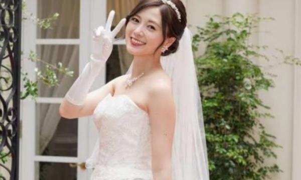 白石麻衣 安田章大 結婚 決意 Mステ 共演画像 目撃情報