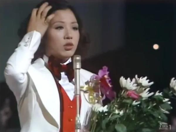和田アキ子 菊の花事件とは 芸能界 デビュー当時