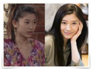 篠原涼子 顔が変わっ 整形 口元が不自然 劣化 昔の画像