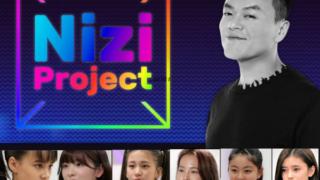 虹nijiプロジェクト最終メンバープロフィール