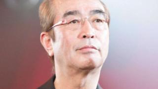 志村けんへの追悼コメント全文 芸能界