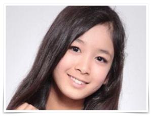 韓国メイク 虹プロジェクト