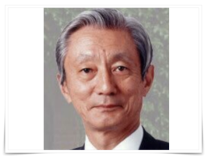 安倍昭恵の家系図,松崎昭雄