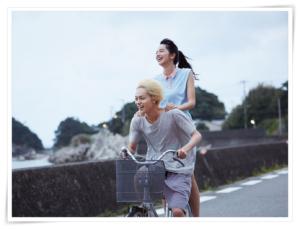 【すだなな】菅田将暉&小松菜奈のお似合い画像!共演・キスシーンまとめ