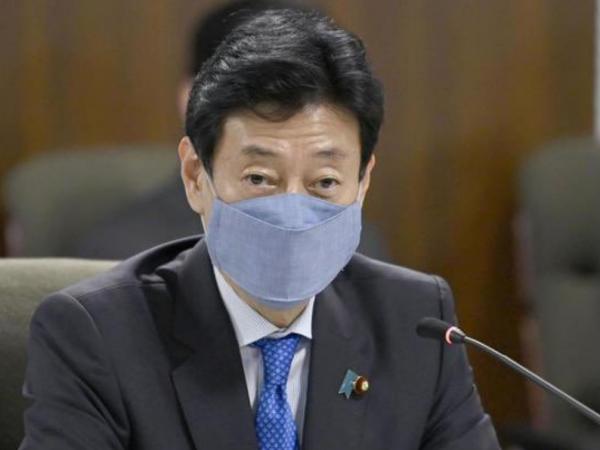 3d マスク 型紙