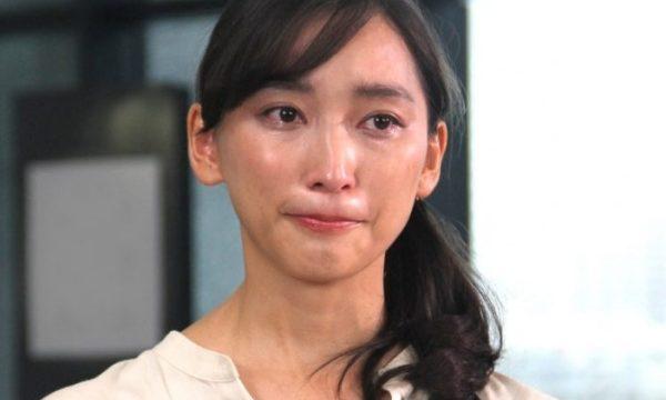 杏の母親 由美子の現在と裁判、宗教について