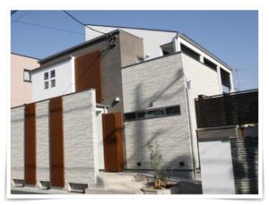 小池百合子の自宅画像