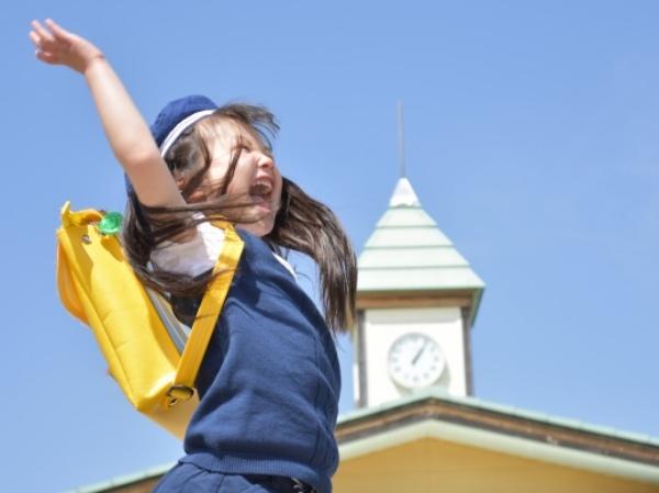 9月入学でどうなる学年、保育園、早生まれ