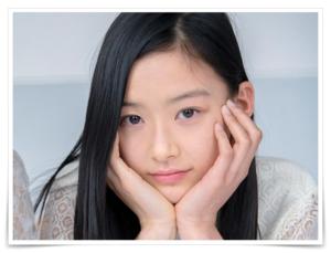 汐谷友希の画像