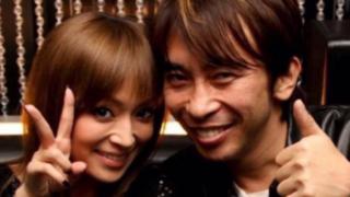 松浦勝人と浜崎あゆみ 交際期間 別れた理由 現在