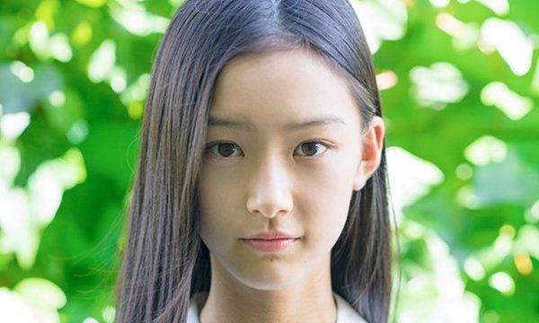 汐谷友希の画像、プロフィール、年齢、両親、兄弟について