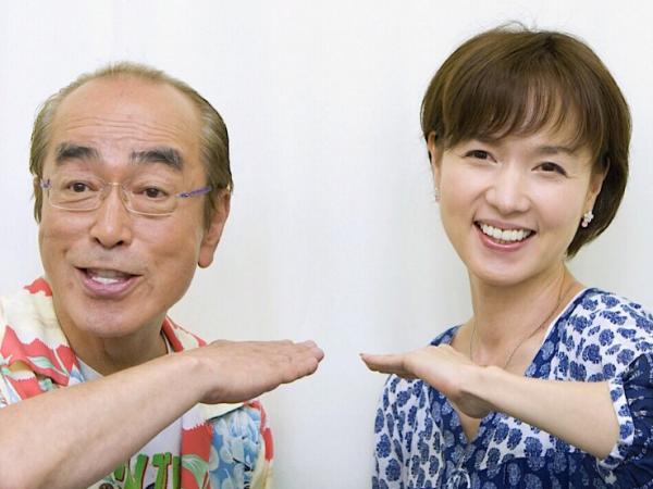 いしのようこ(石野陽子)結婚