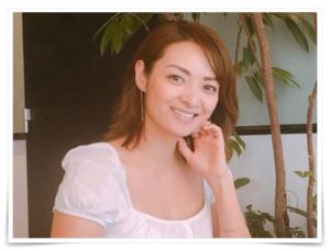 松浦勝人の元嫁の畑田亜希