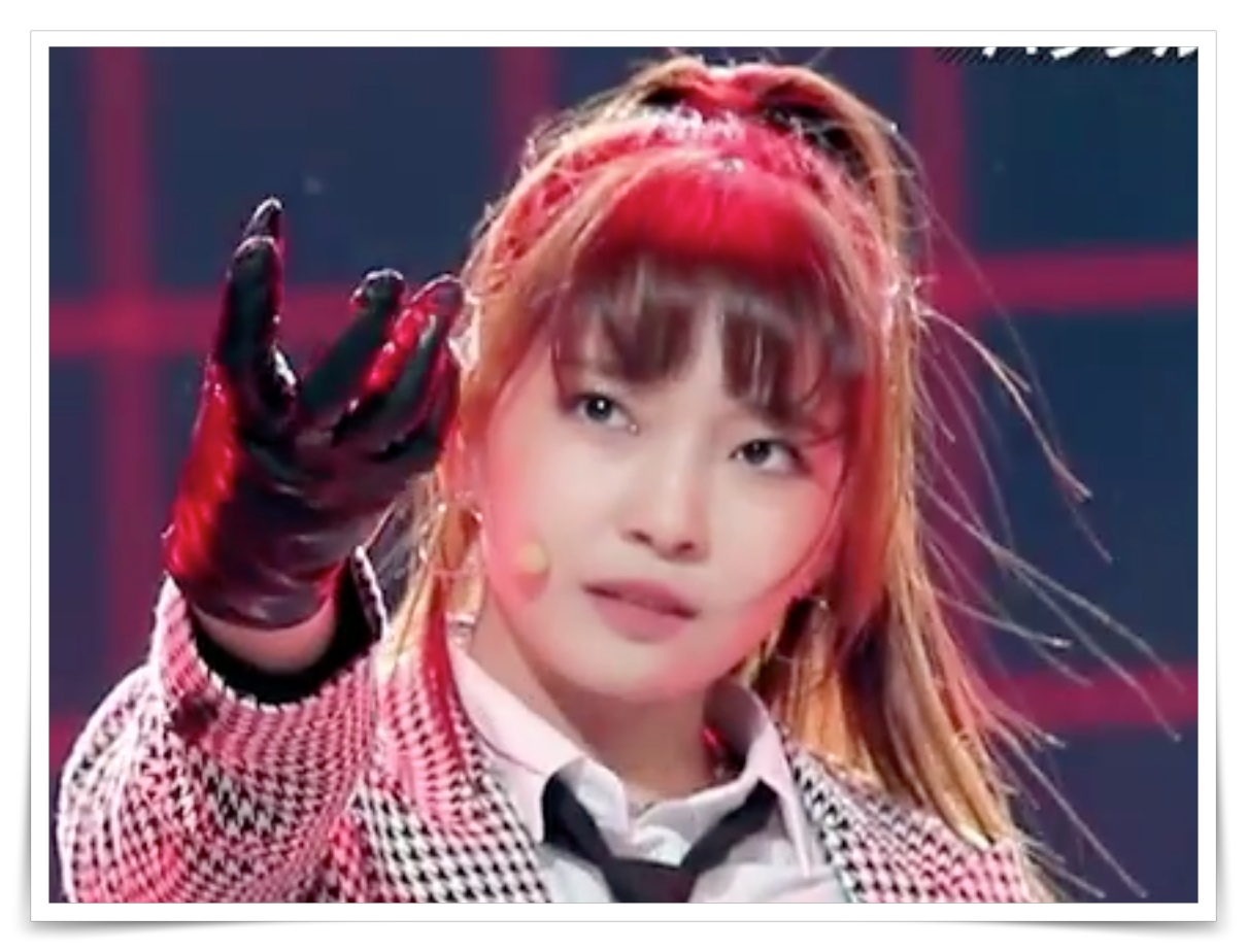 虹プロ ダンサー