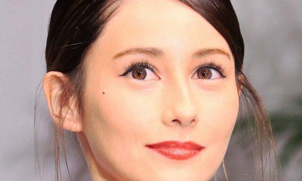 ダレノガレ明美が整形外科をカミングアウト,顔変わった,太った