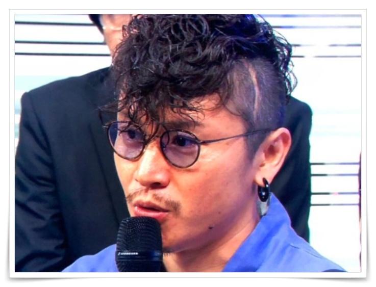 後遺症 関 ジャニ 安田