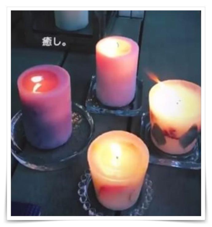 平野紫耀と交際匂わせ画像