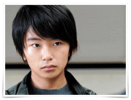 高校生の加藤清史郎の画像