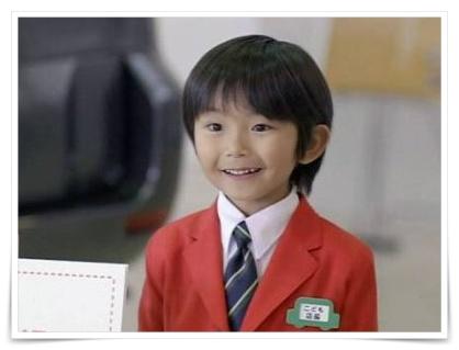 加藤 清 史郎 学校