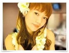 おぎやはぎ小木博明の嫁の画像