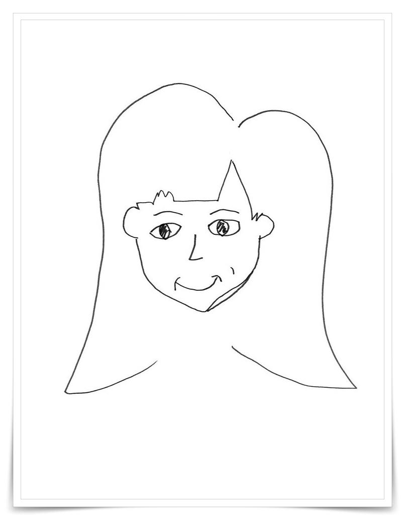 シソンヌ長谷川忍の嫁の画像