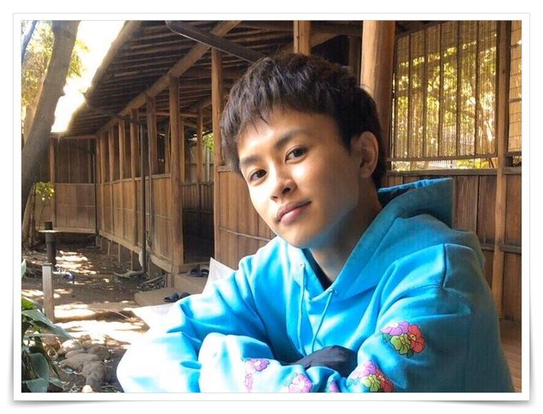 三吉彩花の歴代彼氏の画像