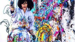小松美羽のプロフィール画像