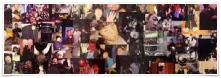 野田洋次郎の歴代彼女の画像