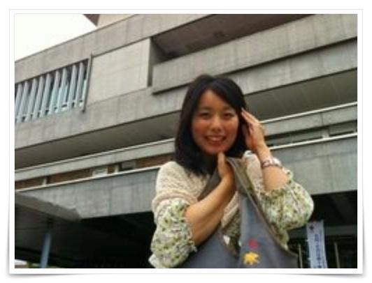 山本太郎の元嫁の画像