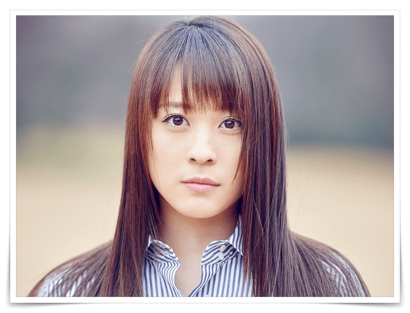 三浦春馬の歴代彼女の画像