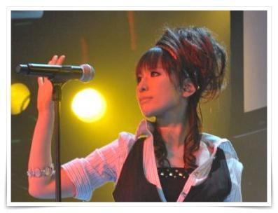 平田宏美の画像