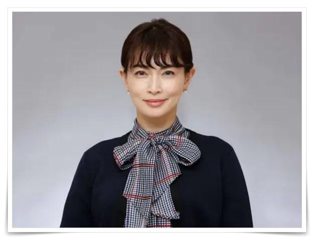 長谷川京子の子供の画像