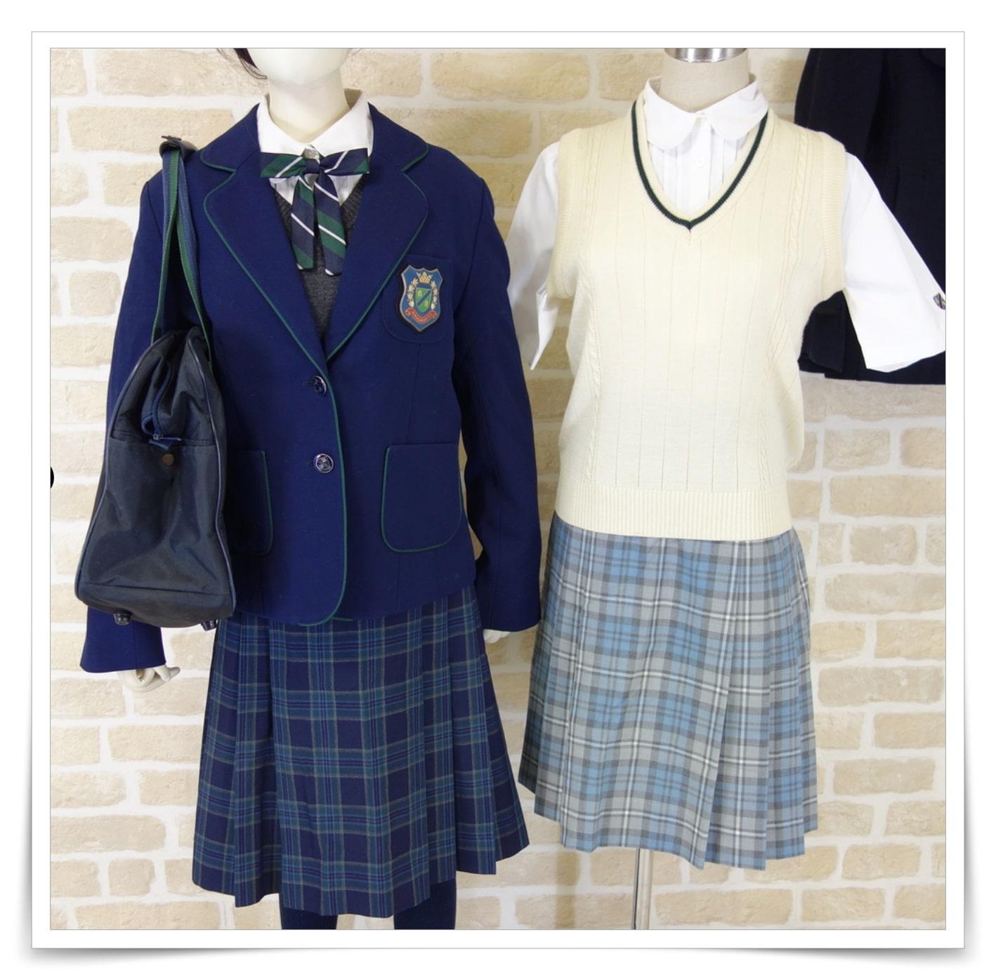 niziu,zijiu,アヤカ,ayakaの高校中学の画像