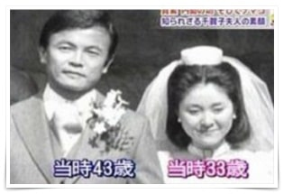 鈴木俊一の家系図